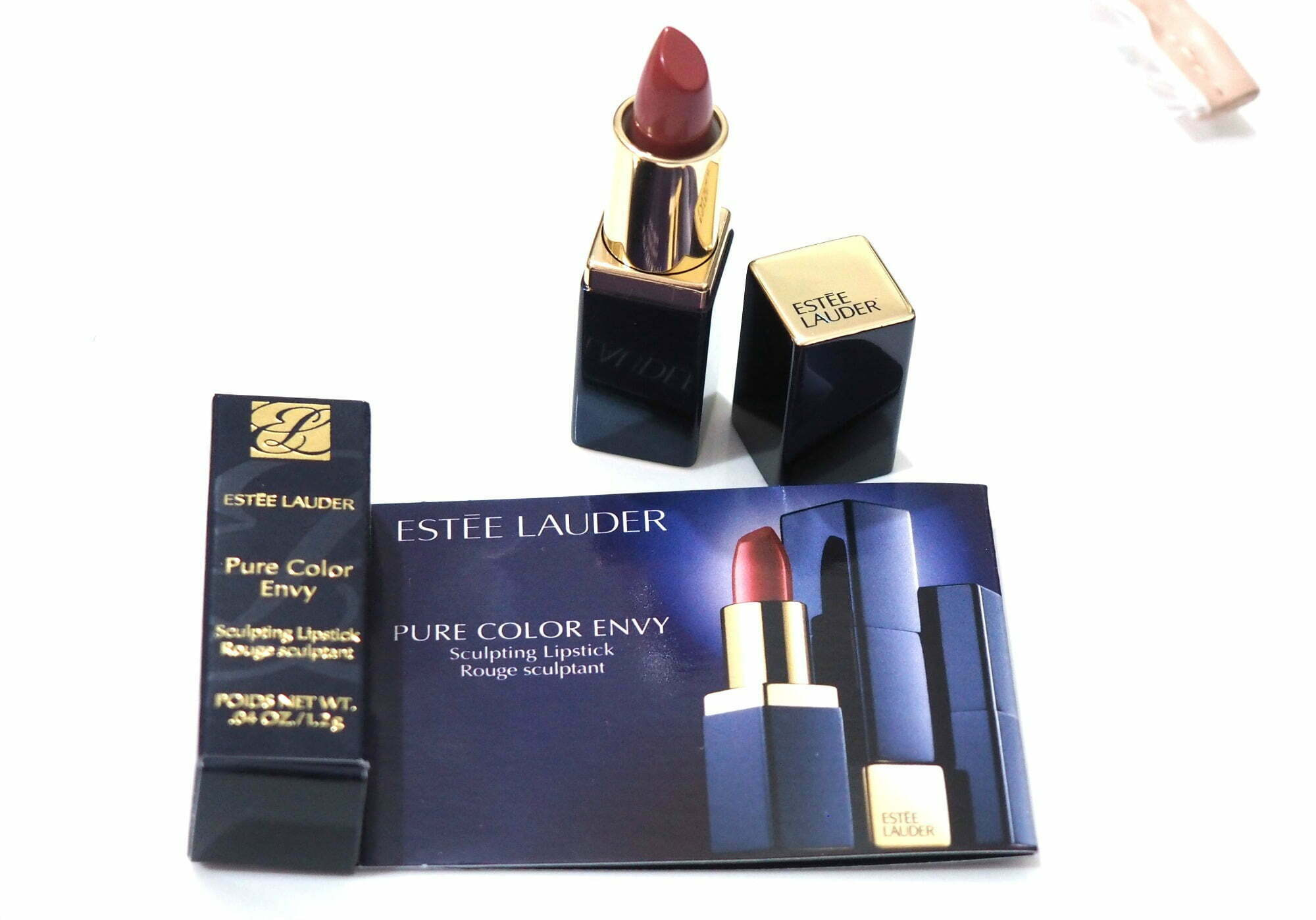 Feelunique Beauty Kit August 2020