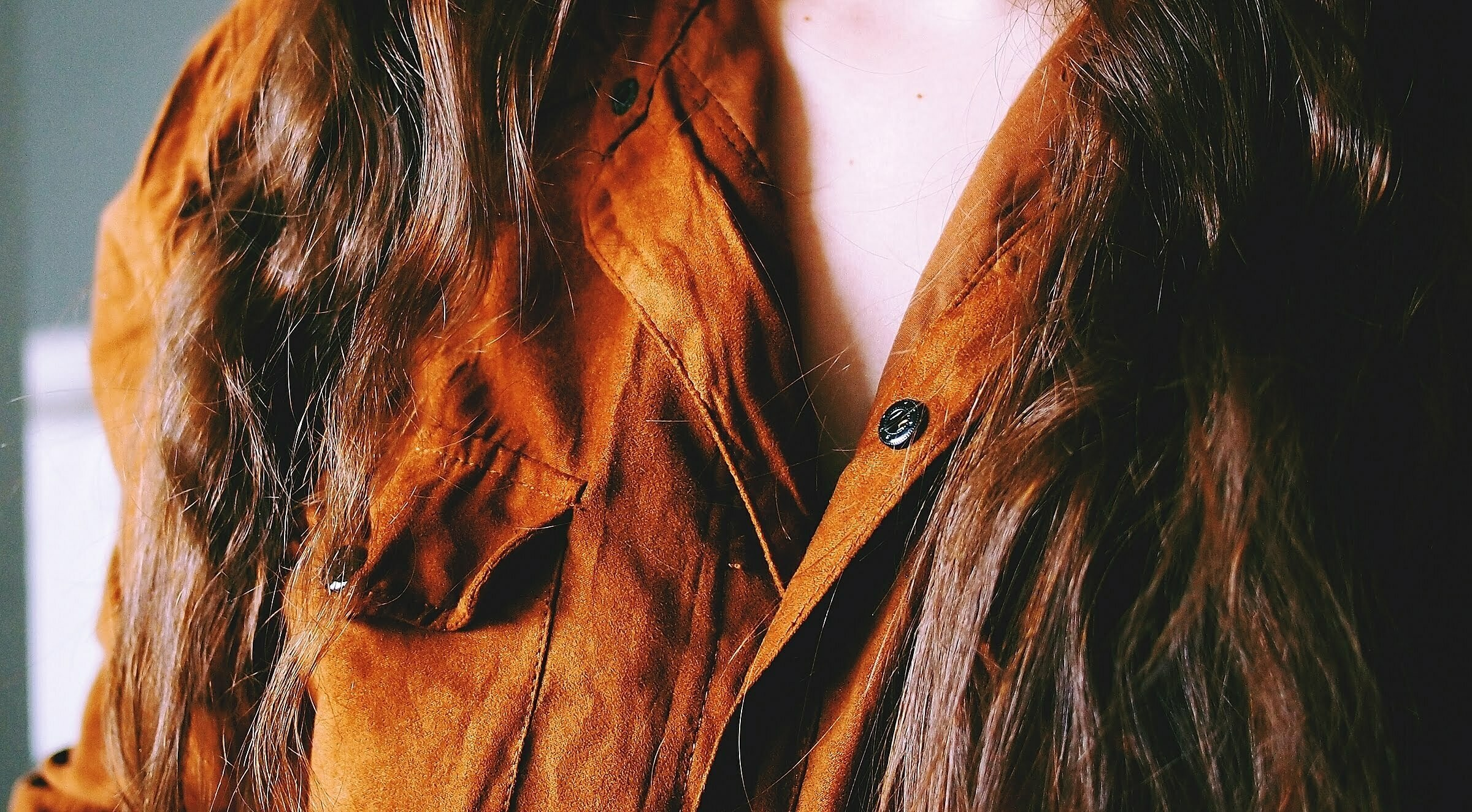 How To Remove Brassy Tones From Brunette Hair